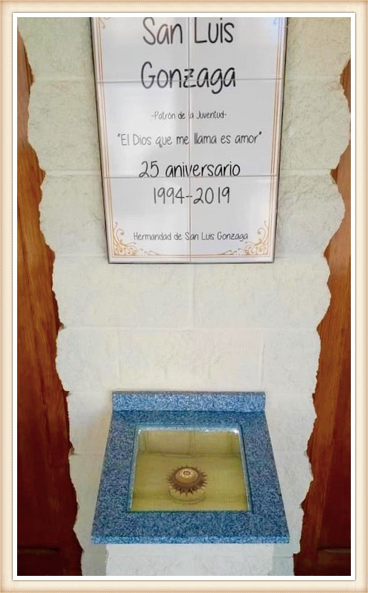 104097139_6924729515reliquia-de-san-luis-gonzaga-yepes-toledo-1