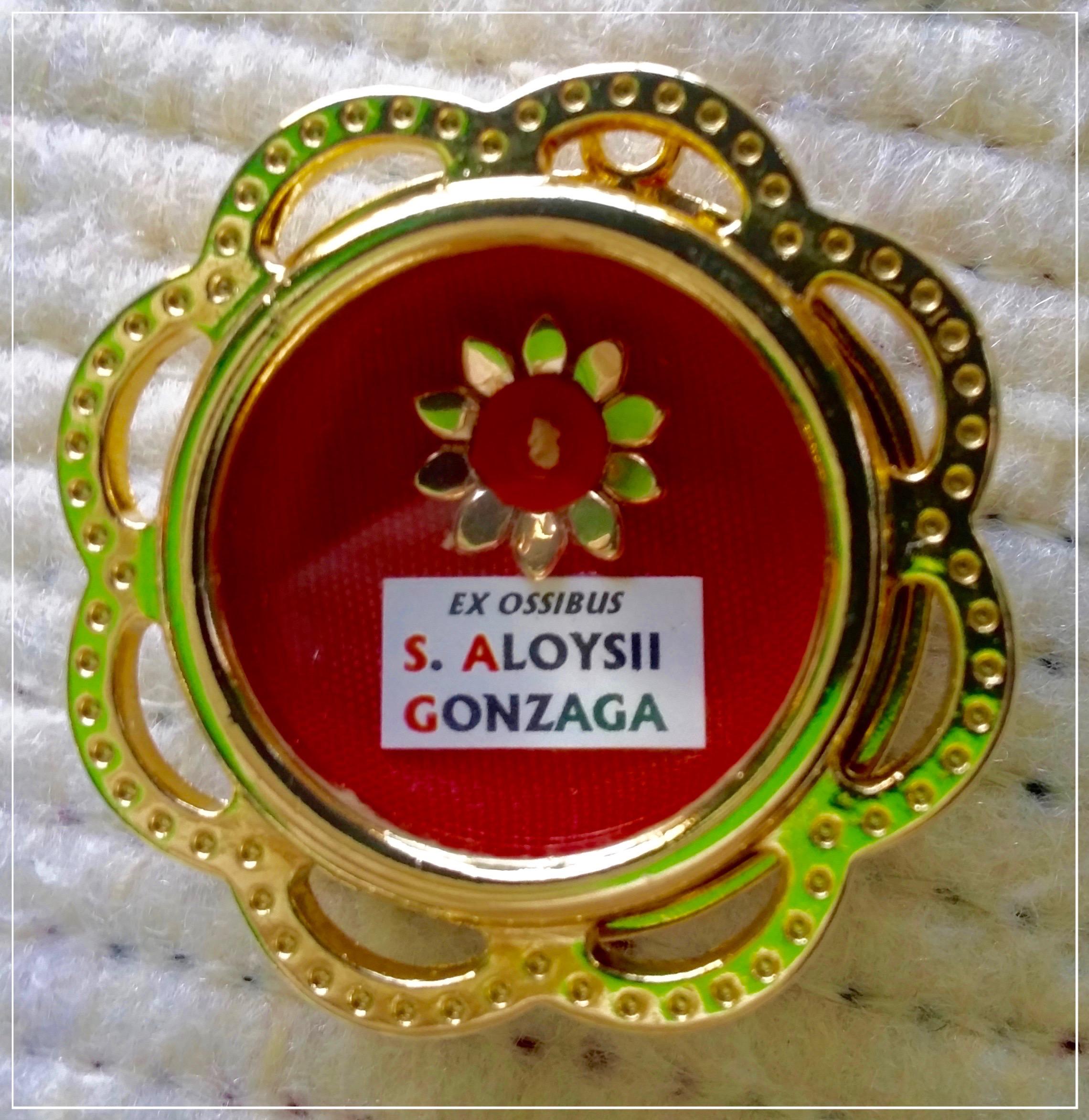 s.-aloysii-gonzaga-yepes-toledo-1